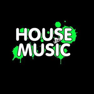 Ryan Maher - No Place Like House