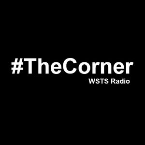 The Corner Episode #2: Activism in Our Community, Honoring MLK