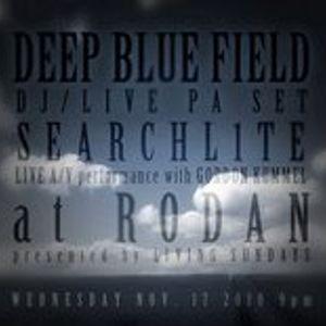 Searchl1te - Live @ Rodan (pt.2)