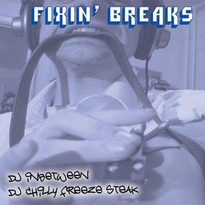 dj inbetween & soulcracker - fixin' breaks