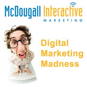 Digital Marketing News Bulletin - Nov 2016