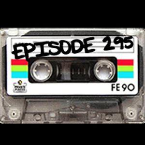 PRIVATE PLACES Episode 295