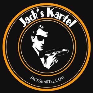 JacksKartelpodcast