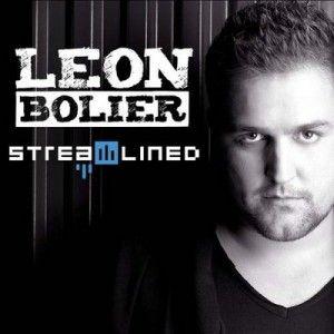 Leon Bolier - Streamlined 105 - 10.02.2014