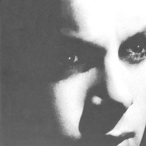 Fata Morgana (06.02.18) w/ Domestica Records