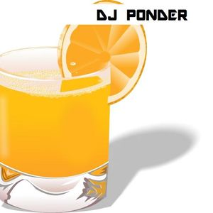 DJ_Ponder's 7.11 mini-mix