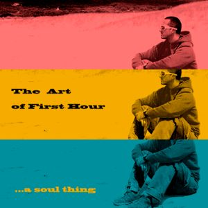 The Art of First Hour (2014)
