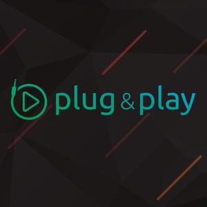 Plug & Play live @ Synergy 3rd Edition 09-07-16 | Bs.As. Argentina.mp3