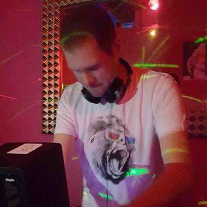 Steve Porter Live From SF 2/26/16