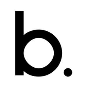 Bloop #03