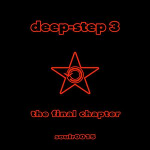Deep-Step Volume 3