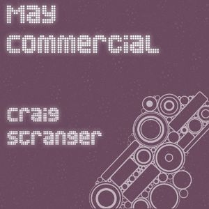 Commercial May