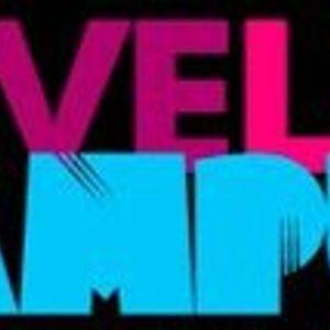 Ravelex Campus DJ 2012