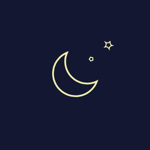 3 - Music For Night Hikes: Marsman
