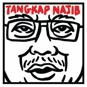 Tangkap Najib: knn13
