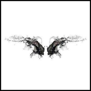 Frank Savio @ Dark Material Podcast #32 [techno dj-set]