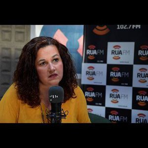 Entrevista - 20Set - Jornadas Europeias do Património - Alexandra Gonçalves