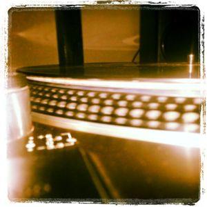 Momentum Radio 002