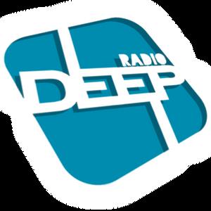 Warm-up by Dj.Cy'll @ Radio Deep,ep.13.