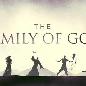 Family Of God: Joseph