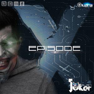 Episode X