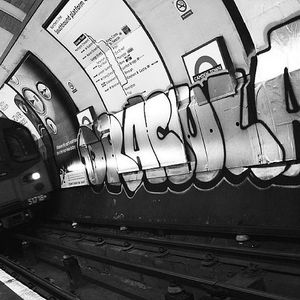 Underground Sound - DJ NewSense