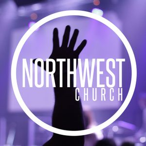 1 Samuel (Wk 1) - Pastor Darren Bonnell, 6/3/16 10AM