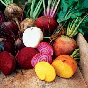 Kad bioloģiskā pārtika patiešām ir bioloģiska?