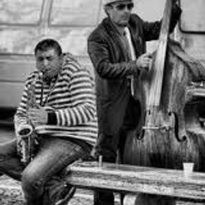 Músics de Carrer a Girona