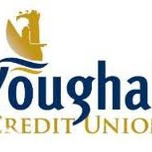 Barry Treacy - Youghal Credit Union Student Scholarship Scheme