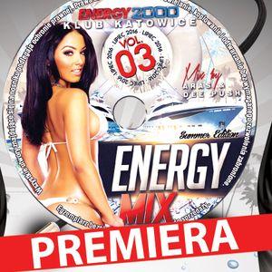 Energy Mix Katowice vol 03 2016