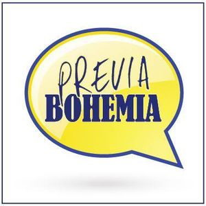 Previa Bohemia 24-7-15