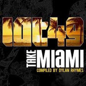 Take That, Miami!