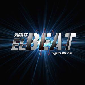 Siente El Beat 002