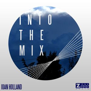 #IntoTheMix with @IoanHolland - Run Riot Interview #remixes #dance #music -- @z1radio