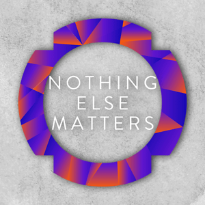 Danny Howard Presents... Nothing Else Matters Radio #095