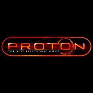 Paul Hazendonk Particles Proton Radio 28FEB2009