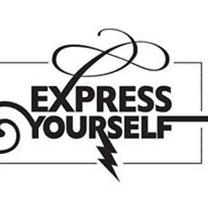 Express Yourself - Alasdair Gray, The Neglected Poet