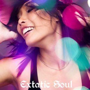 My Extatic Soul 161