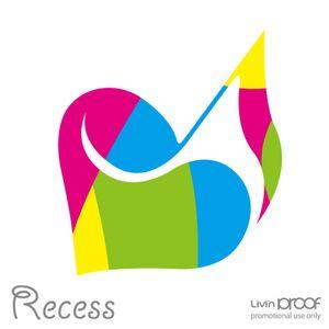 Recces - R&B Mix