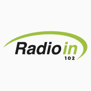 Onde Radio - 15 Giugno