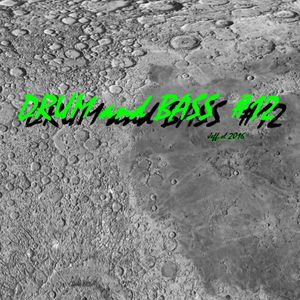 DNB XII - »»»First Time Creep «««