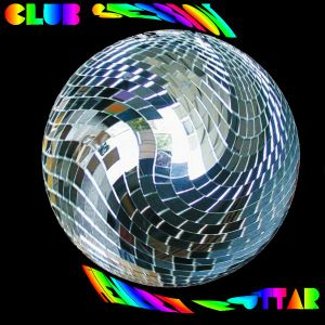 club session - dj henrry pottar
