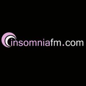 DJ Massymo Tn _ Acide ViBes Show On INSOMNIAFM  episode 1