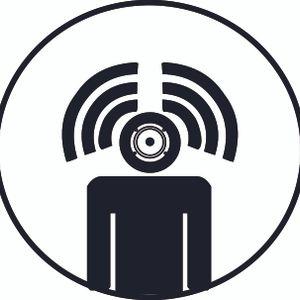 Música da Cabeça - Programa 25