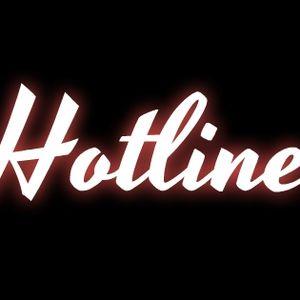 HOTLINE MIX
