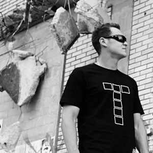 Taktsystem 0015 - Mixed by Don Vincent @ Mainside Krummenau