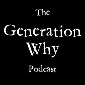 Kurt Cobain - 156 - Generation Why