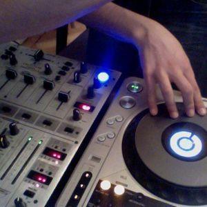 Lorenzo Da Jones - I Love You ! (October Mix)