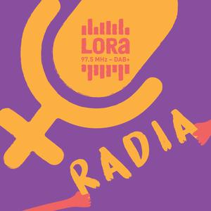 RADIA im Portrait: Frauen/Lesben Kasama